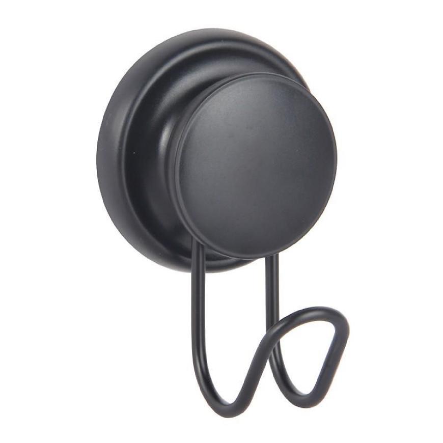 Háček černý Ch.Gavi-H1-blk