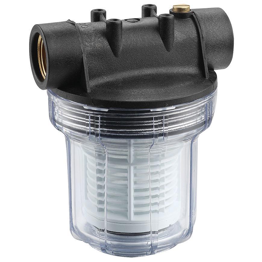 Filtr pro čerpadla SC-HY 1L