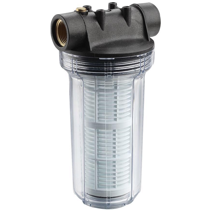 Filtr pro čerpadla SC-HY 2L