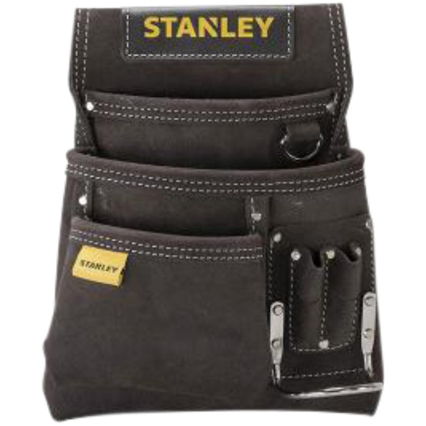 Kapsa na nářadí s držákem na kladivo Stanley