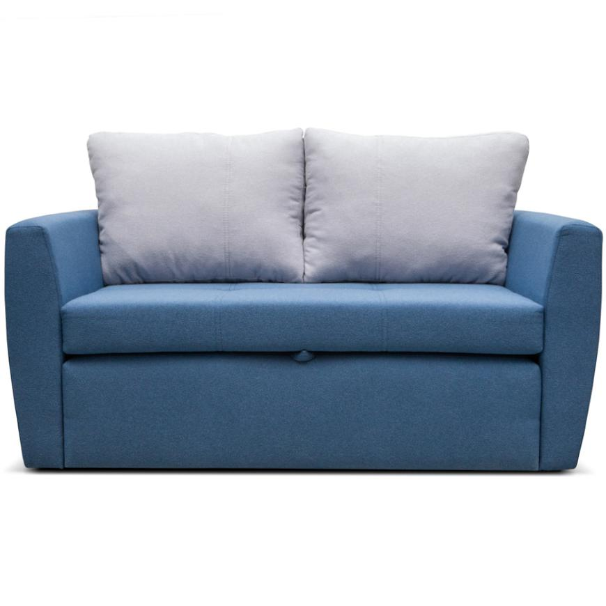 Sofa Bella 120 Alfa 83 17