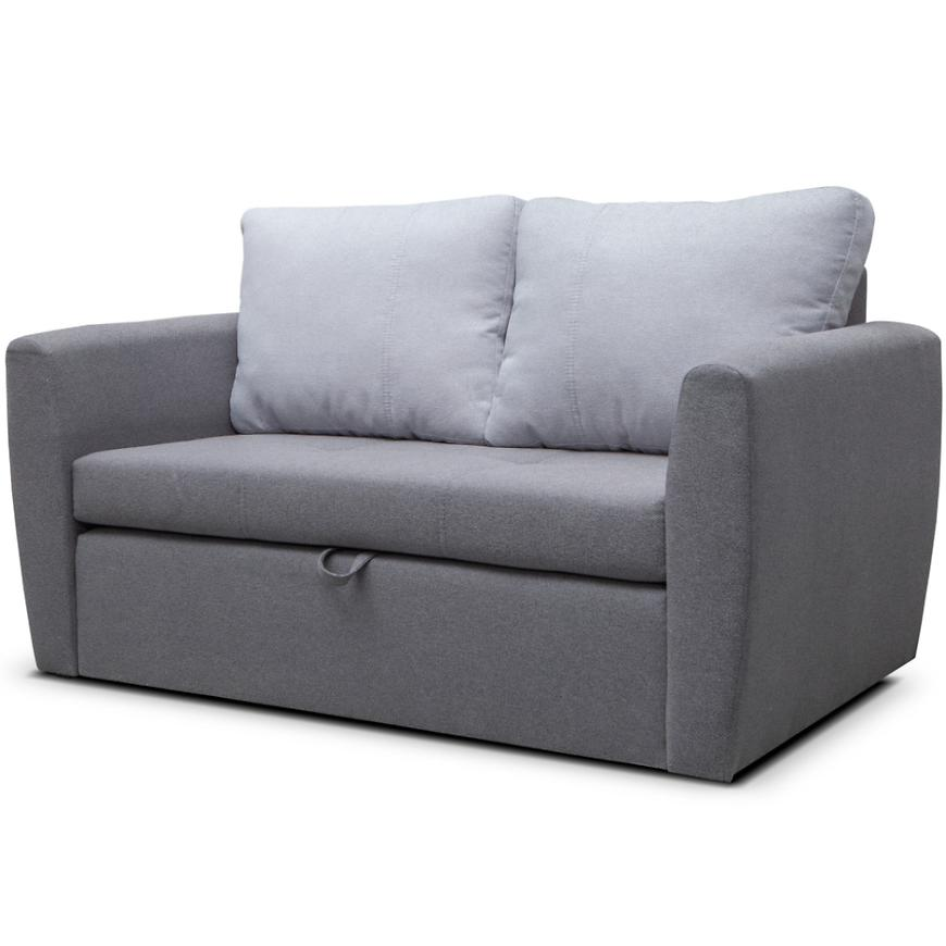 Sofa Bella 120 Alfa