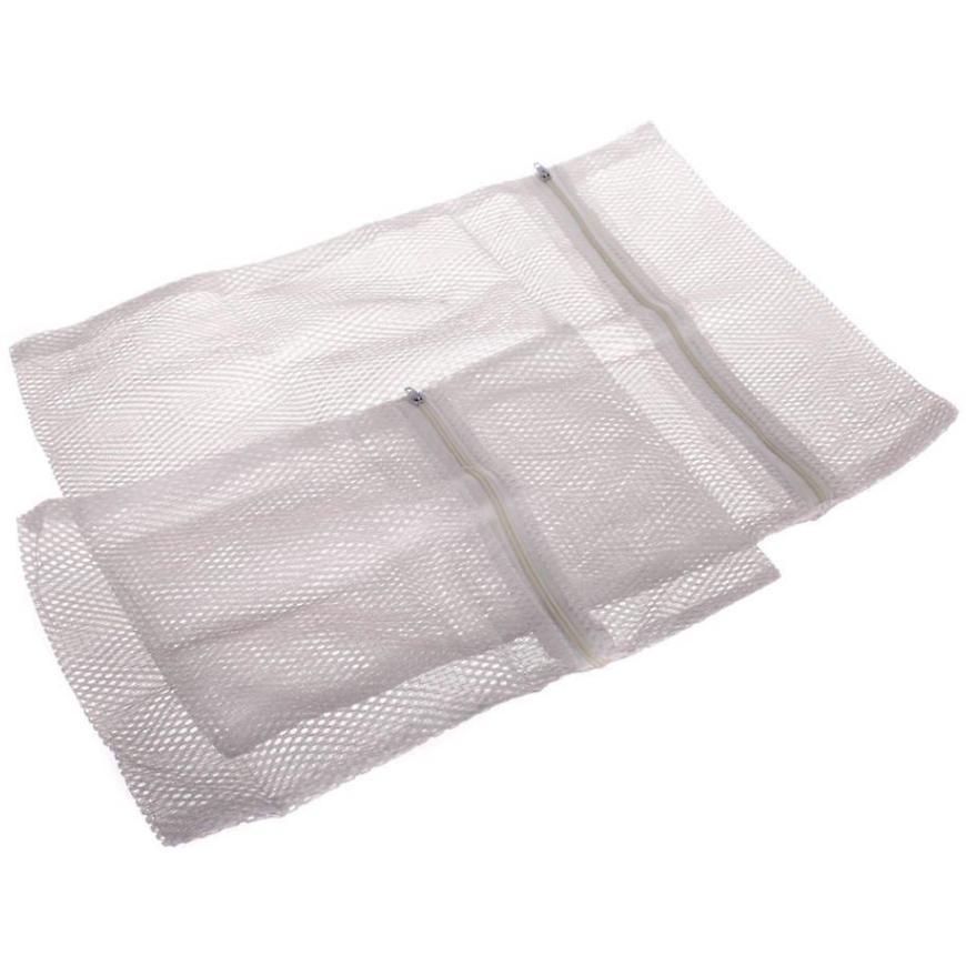 Sáček na praní jemného prádla 43hh229-2br