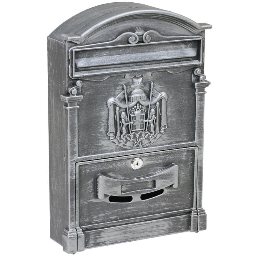 Poštovní schránka bk.301.SP