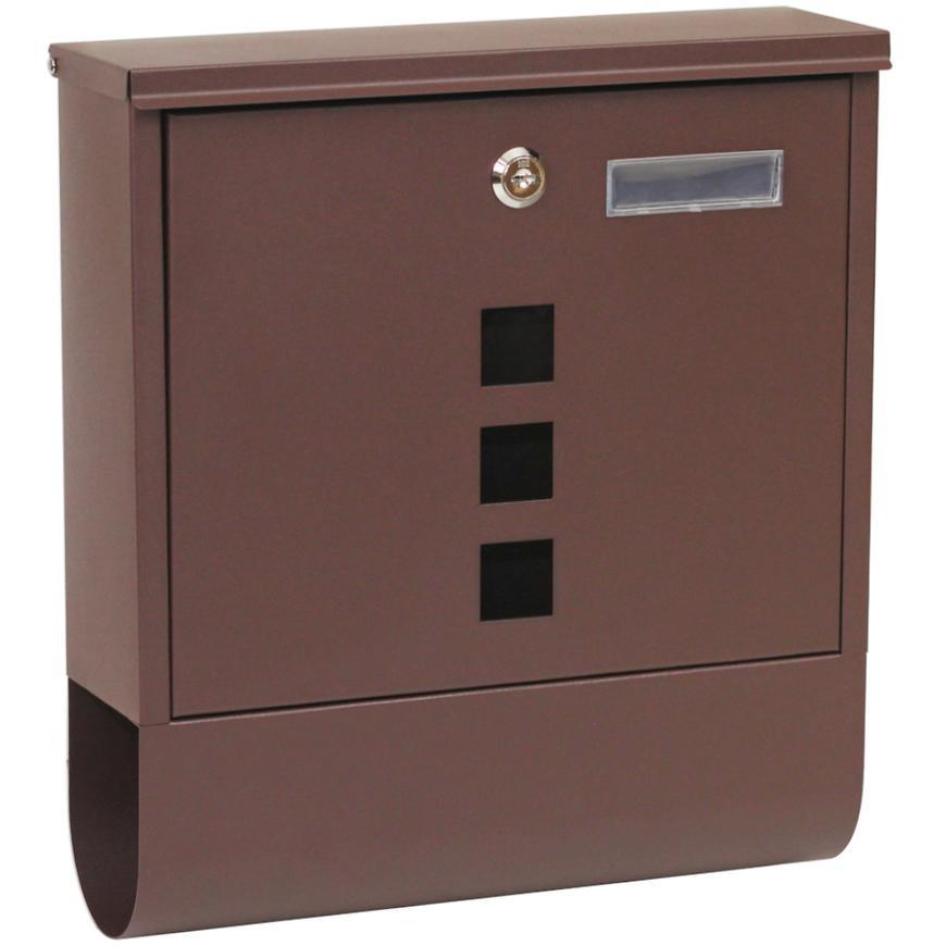Poštovní schránka bk.210.HM