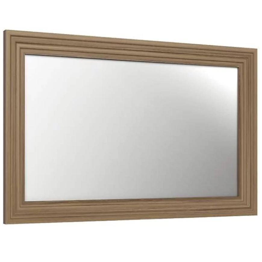 Zrcadlo Royal S2D Borovice Nord/Dub