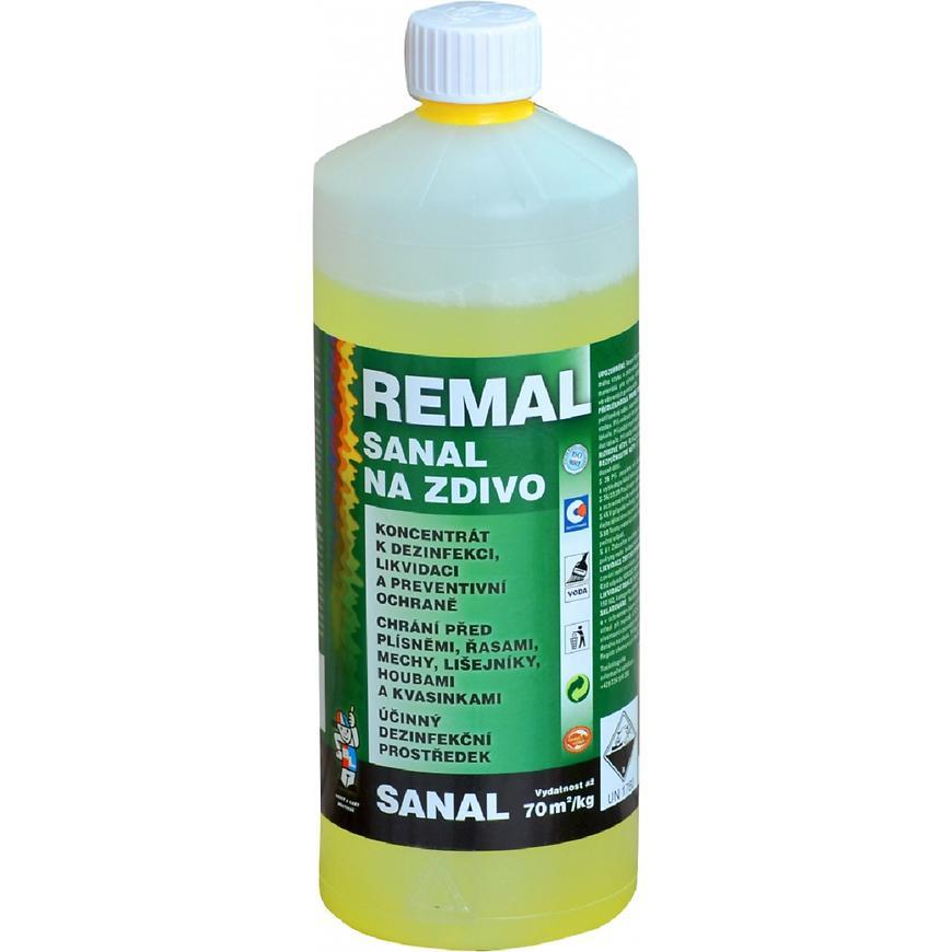 Remal Sanal 0,9kg