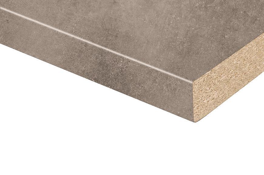 Pracovní deska 38057 Marmur De Mazi G-Profil 2800x600x28mm