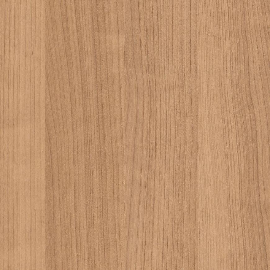 Pracovní deska H1615 St15 Třešeň Verona 2600x600x28mm