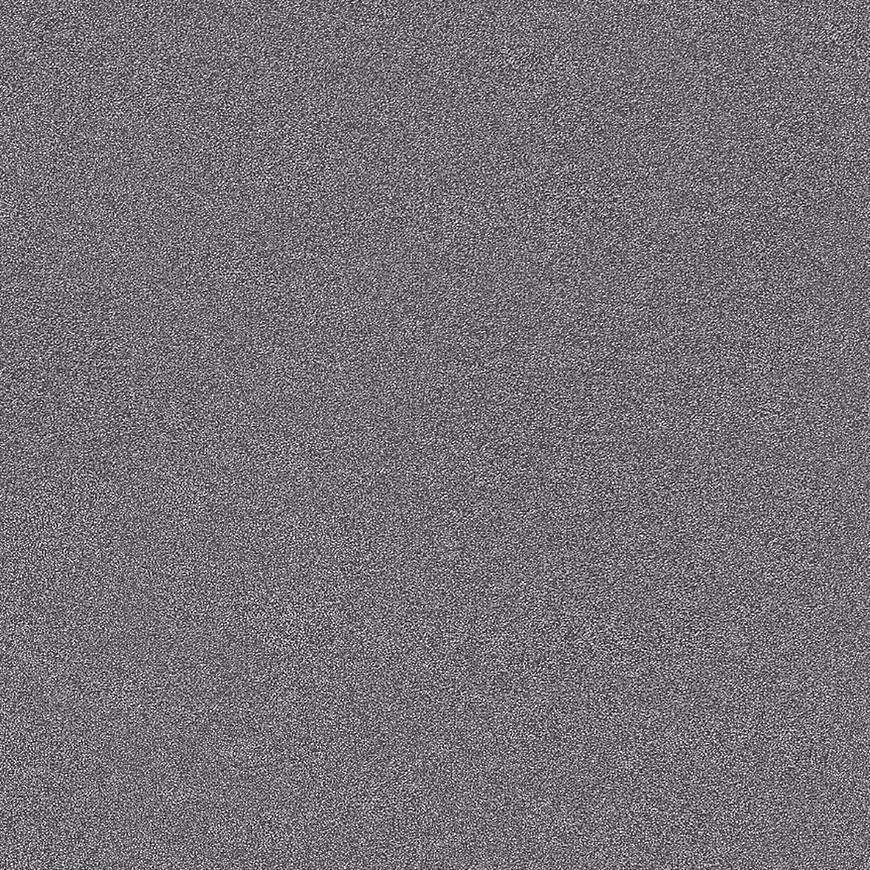 Dlažba Full Body Black Crystal 60/60