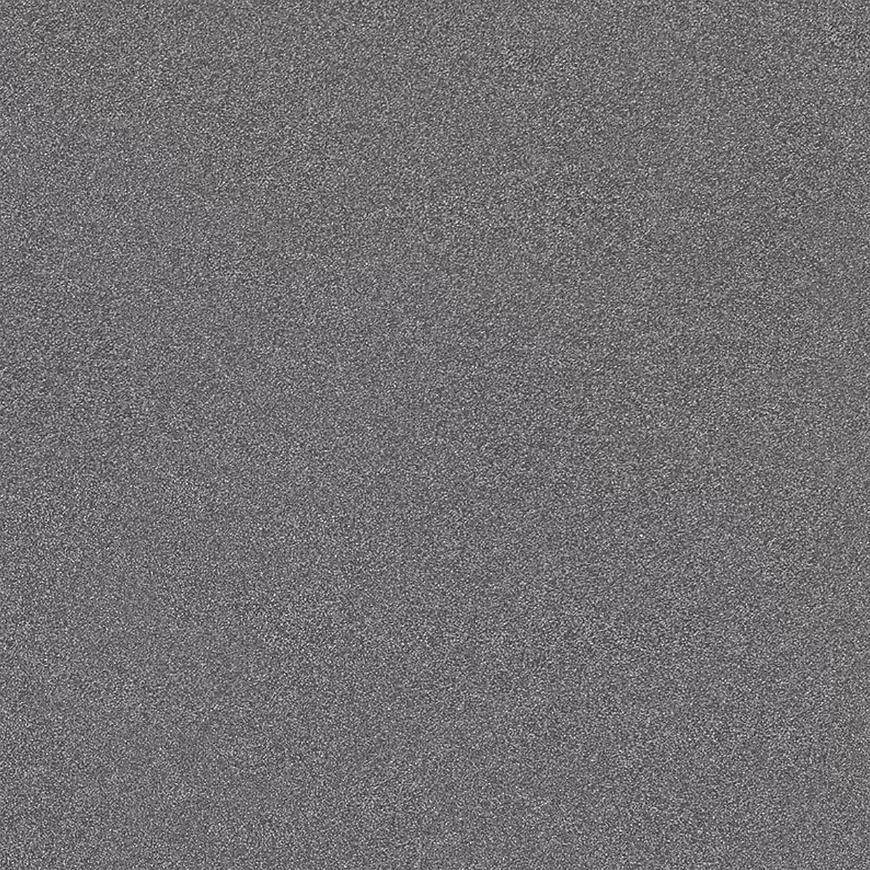 Dlažba Full Body Black Matt 60/60