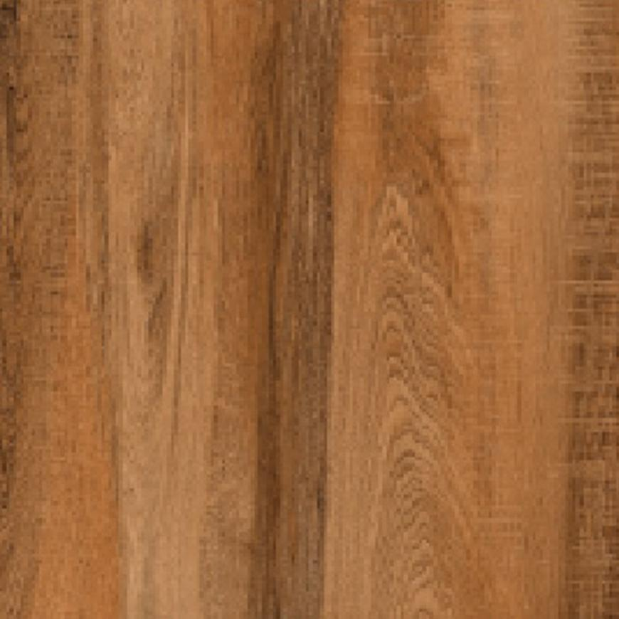 Dlažba Terrawood Rocker Brown Mat. 60/60