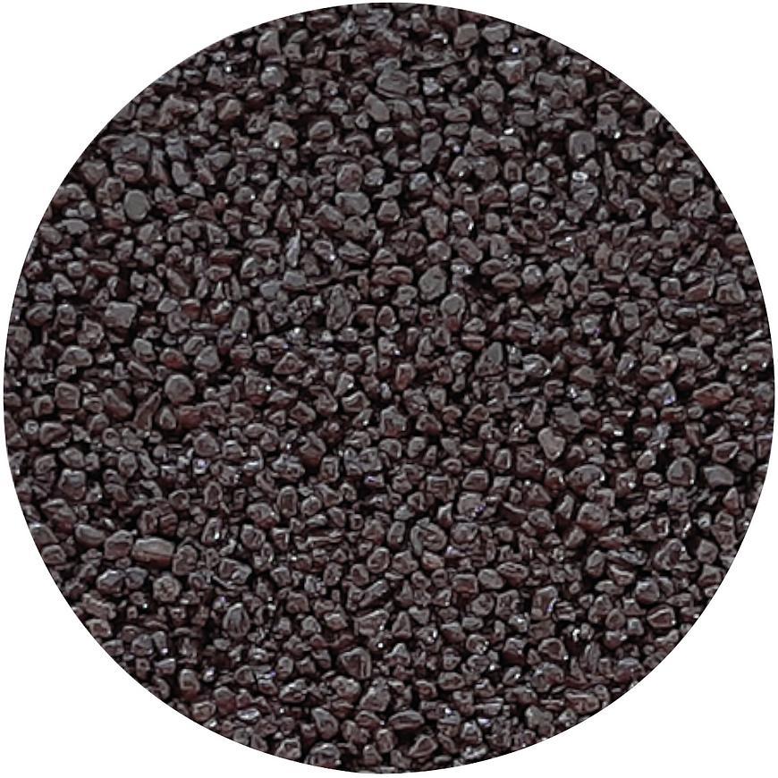 Kamenivo pro Tekutou dlažbu hnědá 15,91 kg