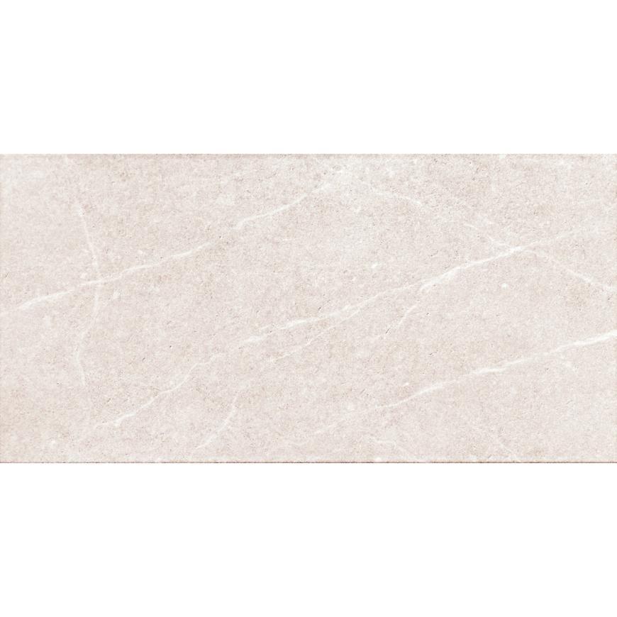 Nástěnný obklad Braid Grey 22,3/44,8