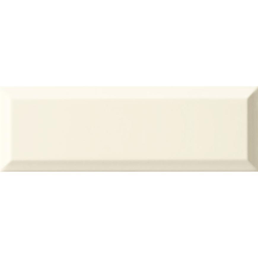 Nástěnný obklad Brika Bar White 7,3/23,7