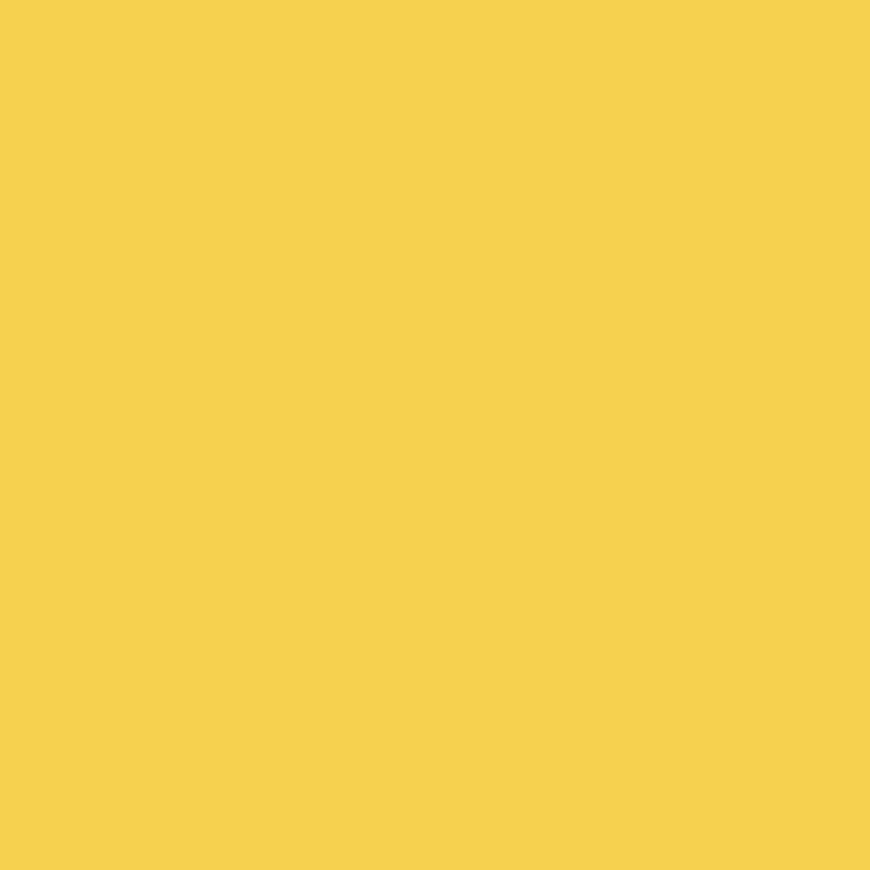 Levně Akrylová omítka Baumit Granoportop 1,5 mm 25 kg – odstín 0042