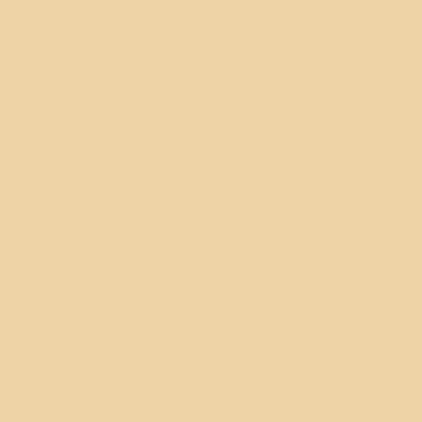 Akrylová omítka Baumit Granoportop 3,0 mm 25 kg – odstín 0226