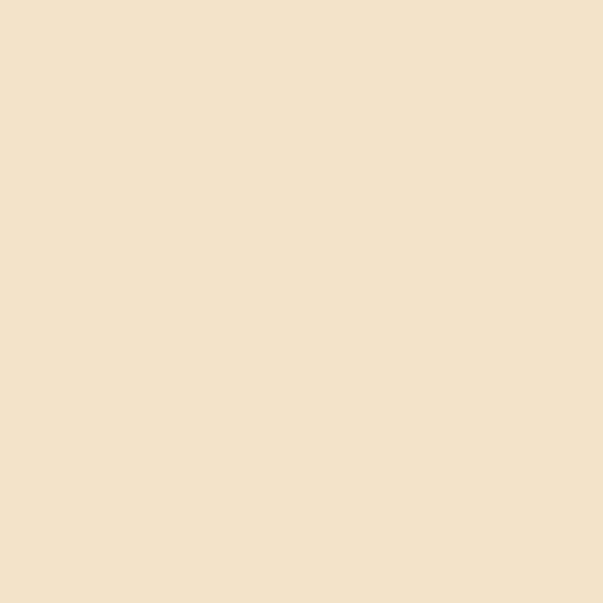 Akrylová omítka Baumit Granoportop 3,0 mm 25 kg – odstín 0228