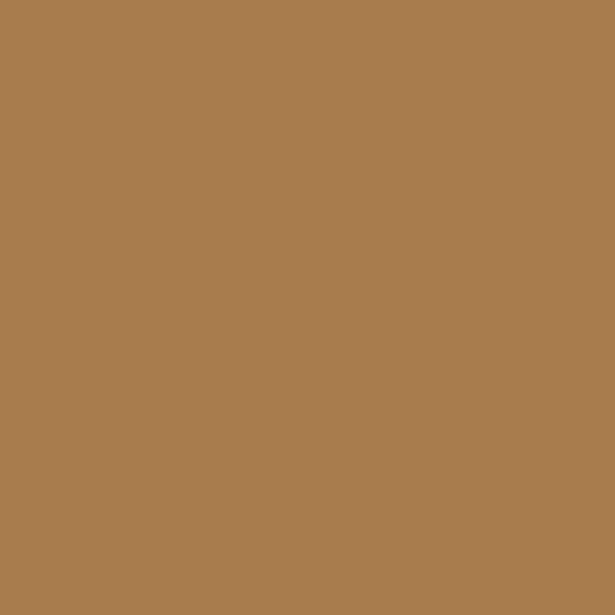 Akrylová omítka Baumit Granoportop 3,0 mm 25 kg – odstín 0231