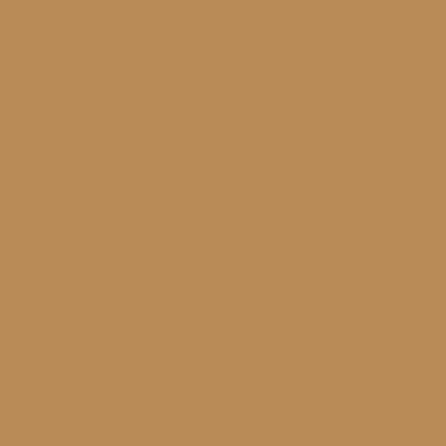 Akrylová omítka Baumit Granoportop 3,0 mm 25 kg – odstín 0232
