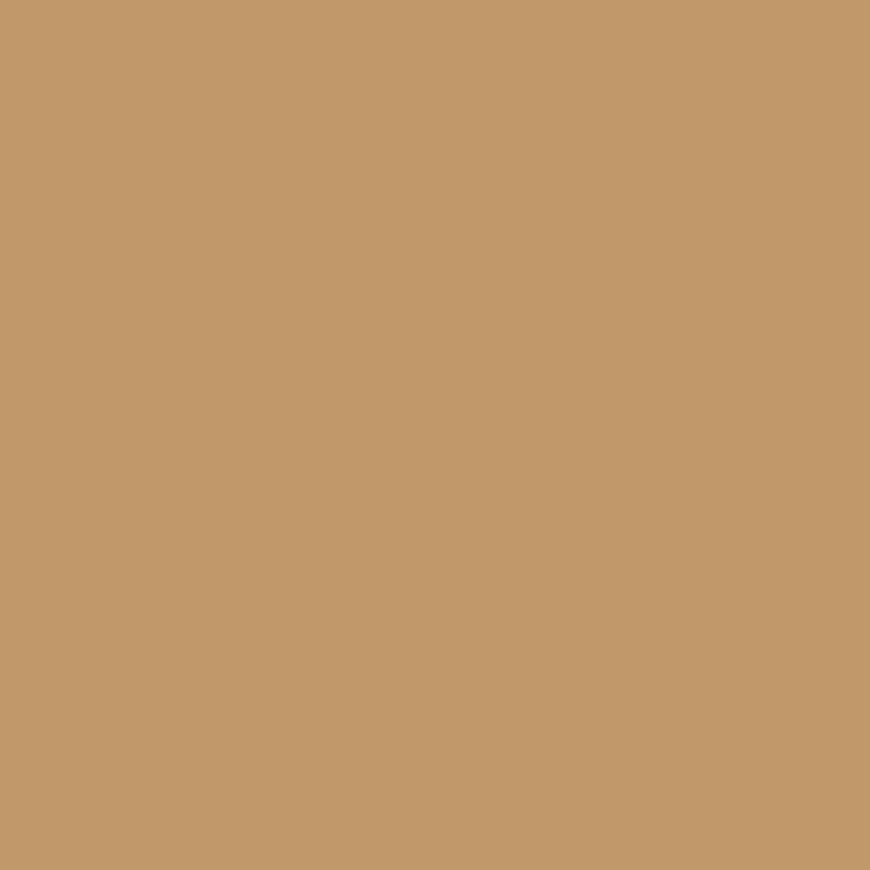 Akrylová omítka Baumit Granoportop 3,0 mm 25 kg – odstín 0233