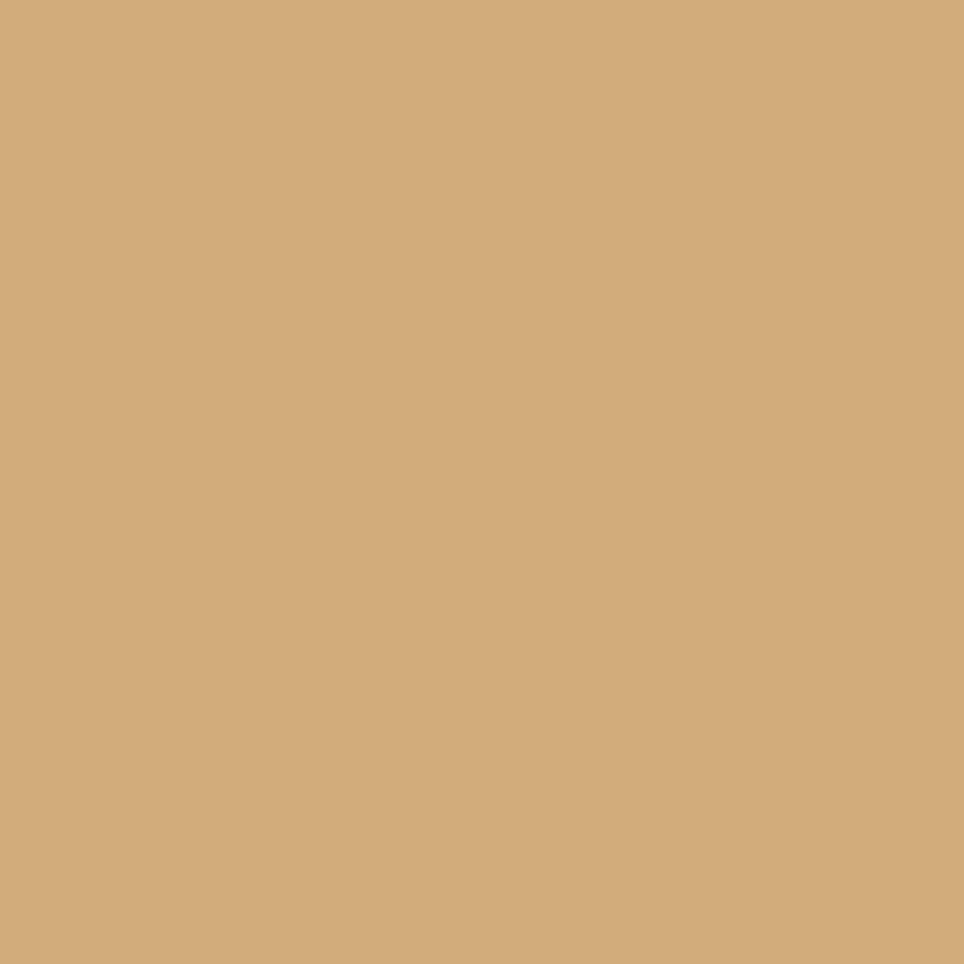 Akrylová omítka Baumit Granoportop 3,0 mm 25 kg – odstín 0234