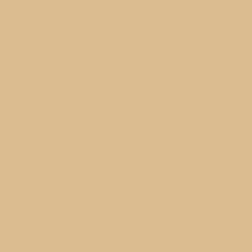 Akrylová omítka Baumit Granoportop 3,0 mm 25 kg – odstín 0235