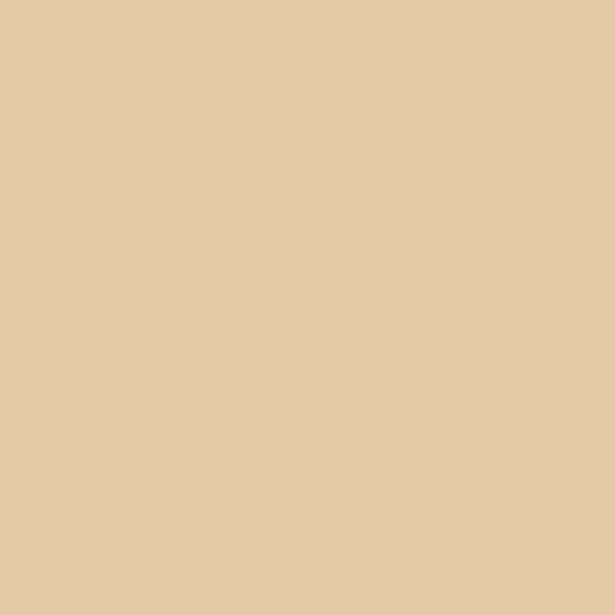 Akrylová omítka Baumit Granoportop 3,0 mm 25 kg – odstín 0236