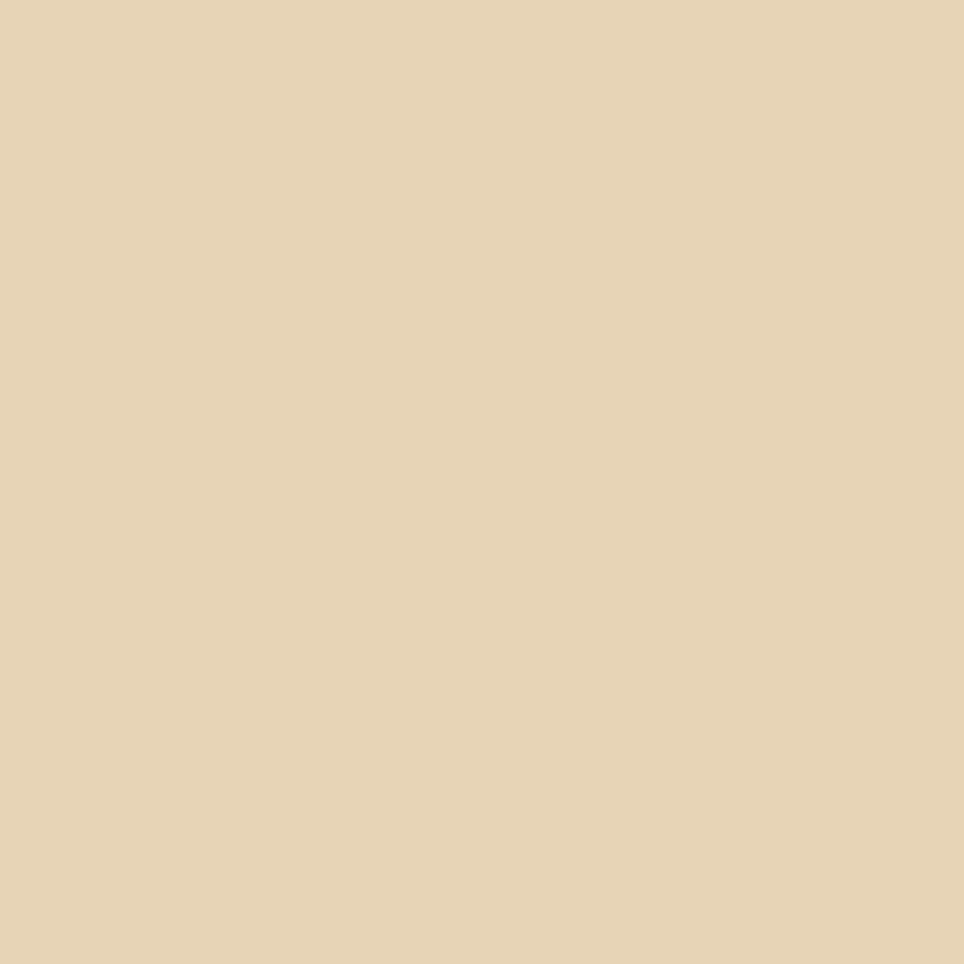 Akrylová omítka Baumit Granoportop 3,0 mm 25 kg – odstín 0237