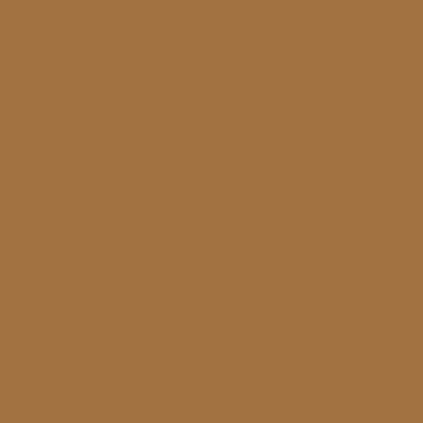 Akrylová omítka Baumit Granoportop 3,0 mm 25 kg – odstín 0241