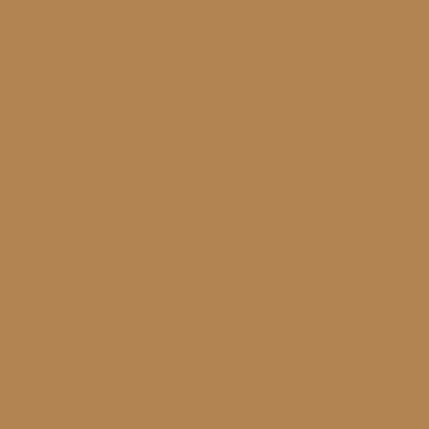 Akrylová omítka Baumit Granoportop 3,0 mm 25 kg – odstín 0242