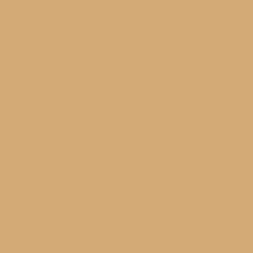 Akrylová omítka Baumit Granoportop 3,0 mm 25 kg – odstín 0244