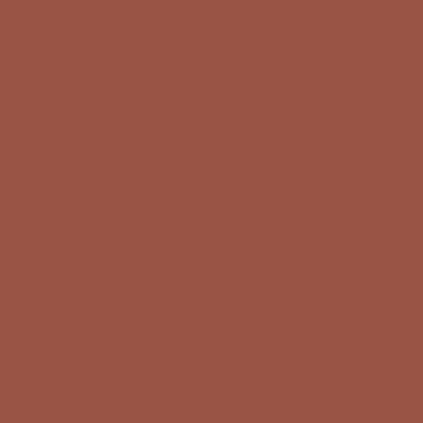 Akrylová omítka Baumit Granoportop 3,0 mm 25 kg – odstín 0572