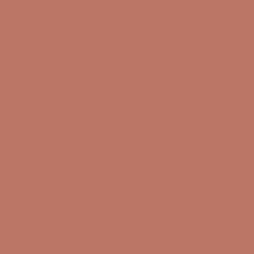 Akrylová omítka Baumit Granoportop 3,0 mm 25 kg – odstín 0574