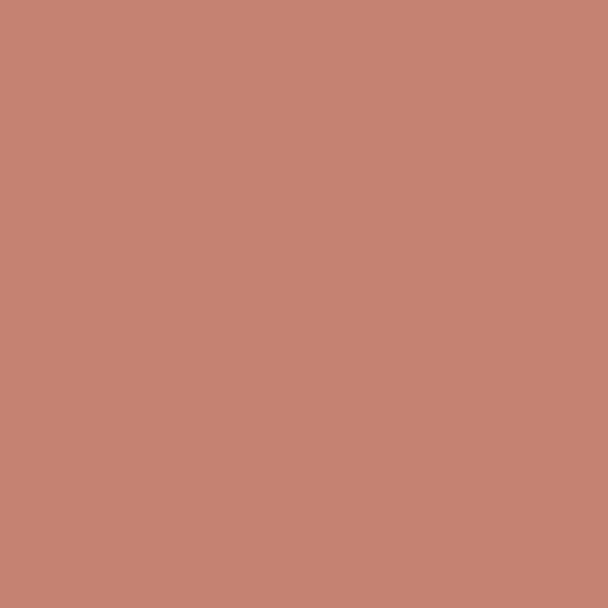 Akrylová omítka Baumit Granoportop 3,0 mm 25 kg – odstín 0575