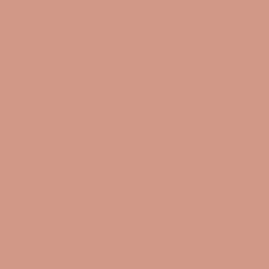 Akrylová omítka Baumit Granoportop 3,0 mm 25 kg – odstín 0576