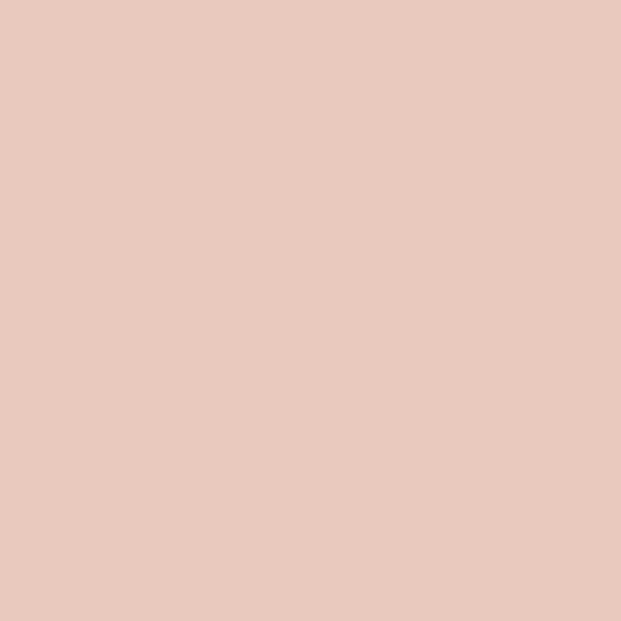 Akrylová omítka Baumit Granoportop 3,0 mm 25 kg – odstín 0579
