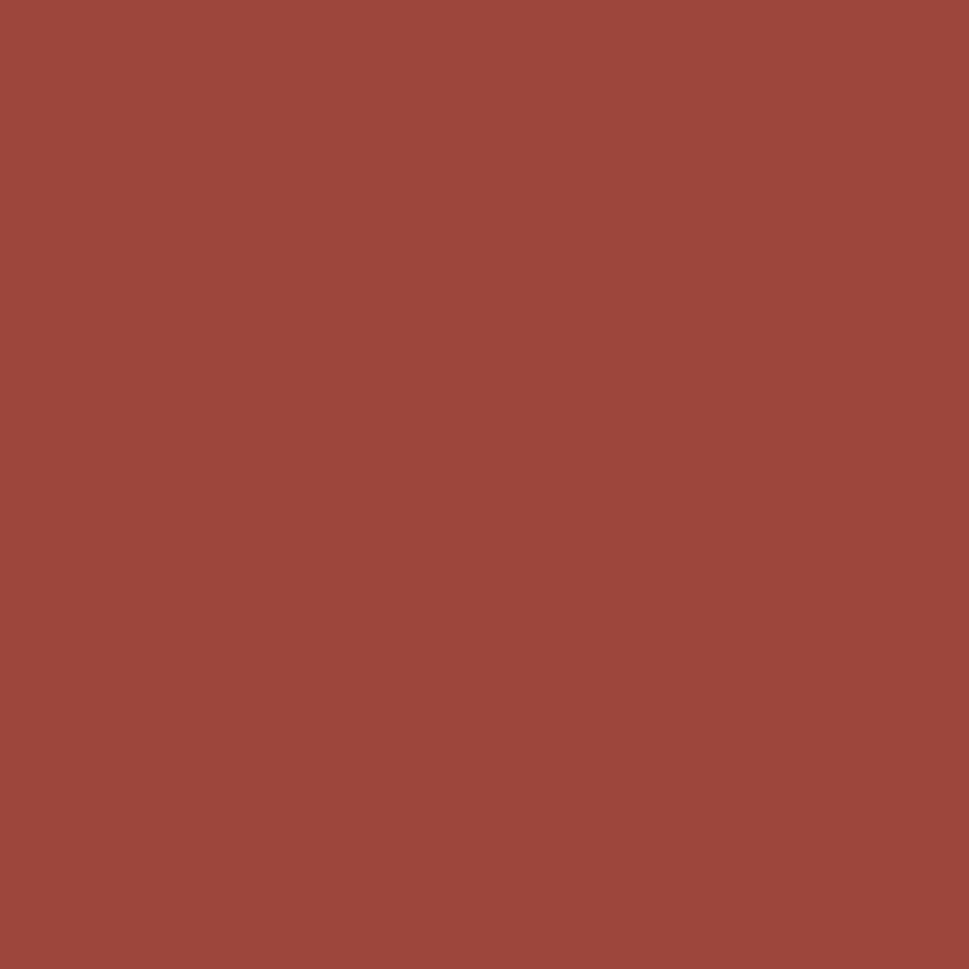 Akrylová omítka Baumit Granoportop 3,0 mm 25 kg – odstín 0581