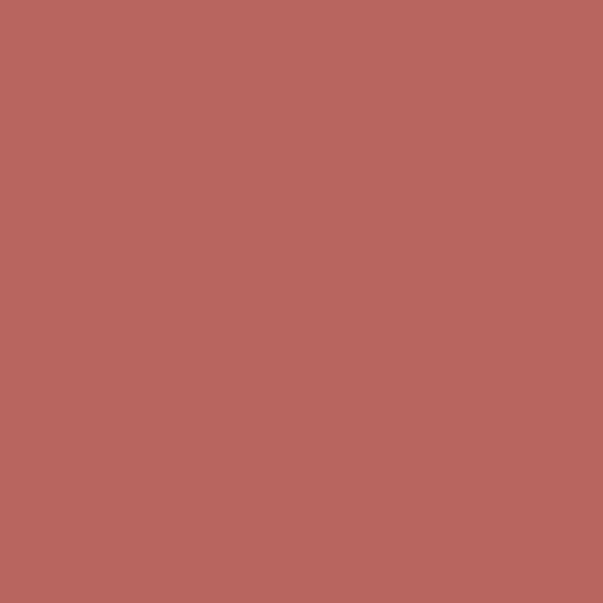 Akrylová omítka Baumit Granoportop 3,0 mm 25 kg – odstín 0583