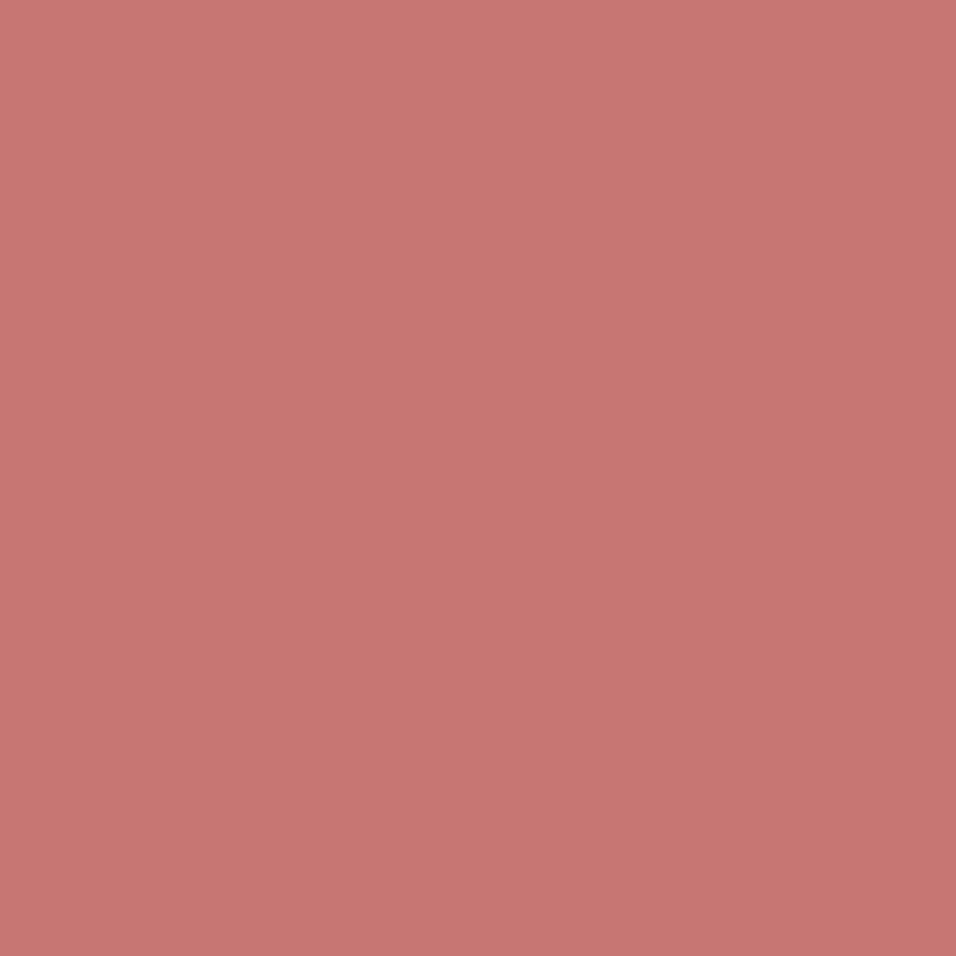 Akrylová omítka Baumit Granoportop 3,0 mm 25 kg – odstín 0584