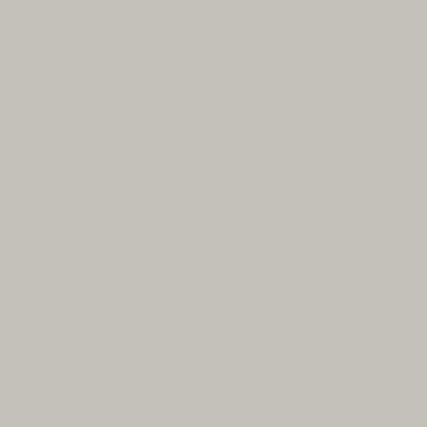 Akrylová omítka Baumit Granoportop 3,0 mm 25 kg – odstín 0917