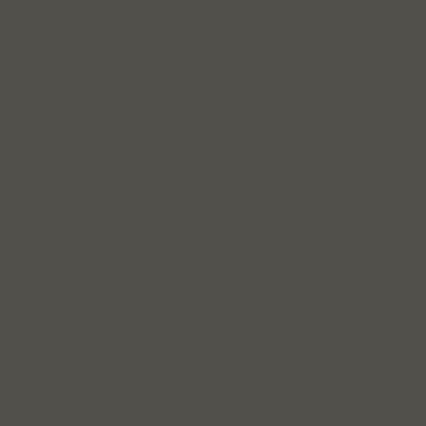 Akrylová omítka Baumit Granoportop 3,0 mm 25 kg – odstín 0921