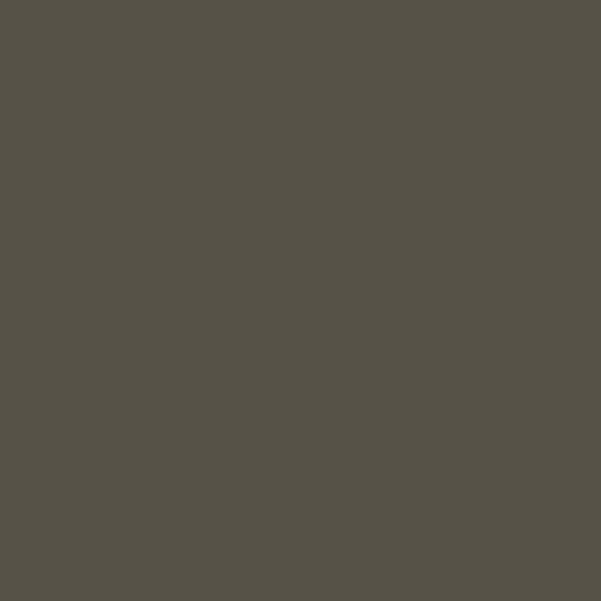 Akrylová omítka Baumit Granoportop 3,0 mm 25 kg – odstín 0931