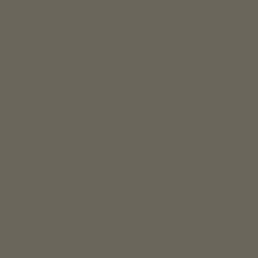 Akrylová omítka Baumit Granoportop 3,0 mm 25 kg – odstín 0932