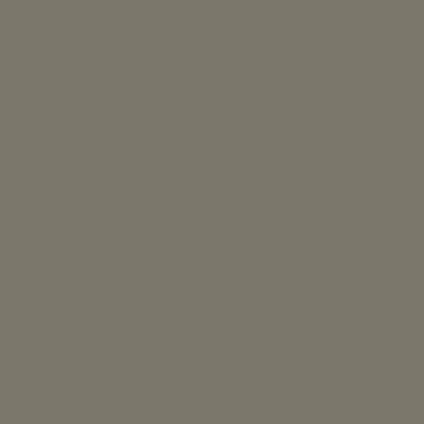 Akrylová omítka Baumit Granoportop 3,0 mm 25 kg – odstín 0933