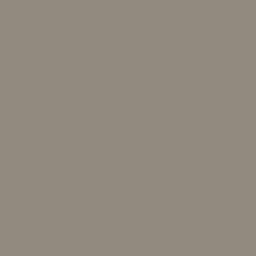 Akrylová omítka Baumit Granoportop 3,0 mm 25 kg – odstín 0934