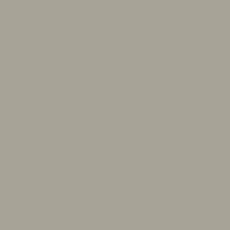 Akrylová omítka Baumit Granoportop 3,0 mm 25 kg – odstín 0935