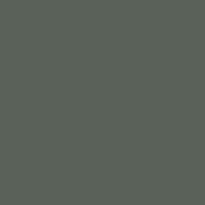 Akrylová omítka Baumit Granoportop 3,0 mm 25 kg – odstín 0971