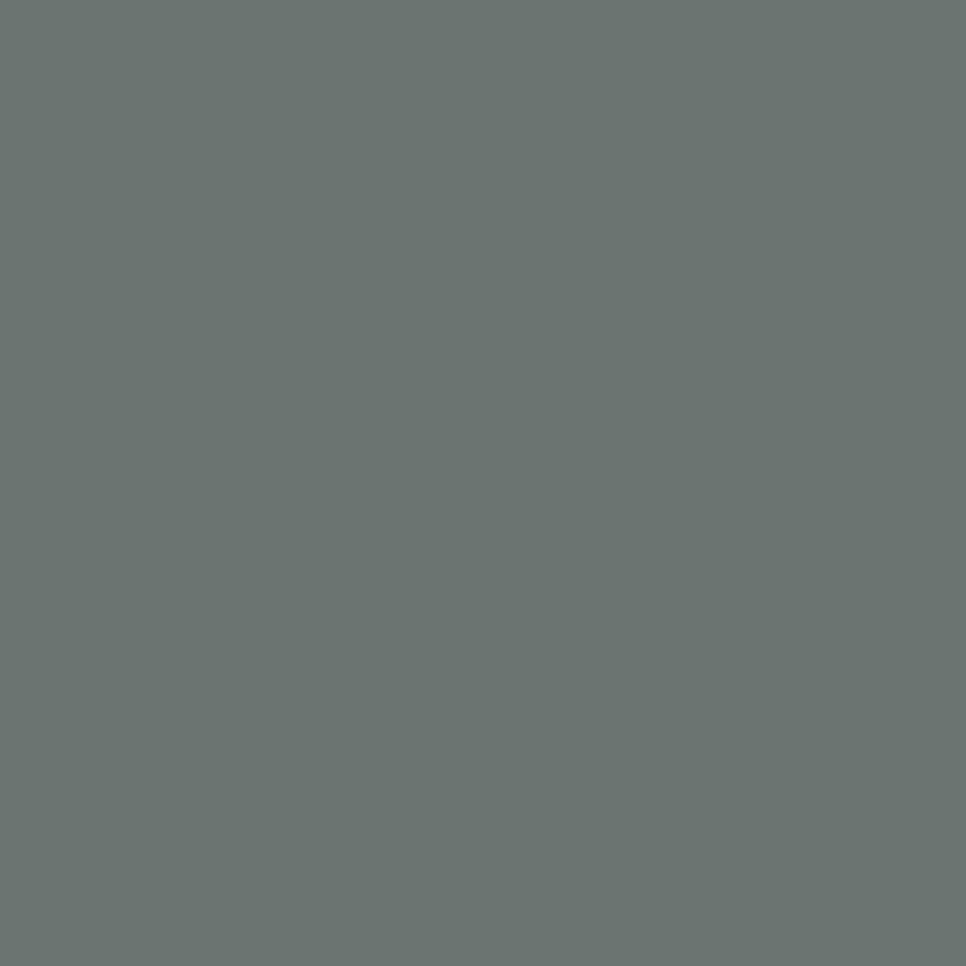 Akrylová omítka Baumit Granoportop 3,0 mm 25 kg – odstín 0972