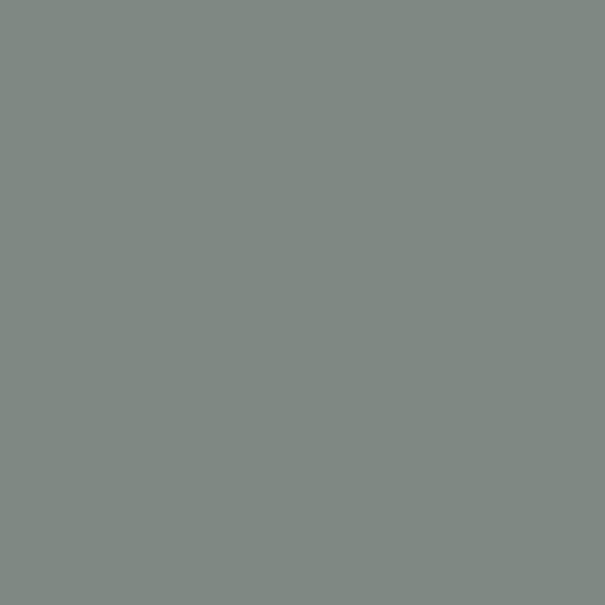 Akrylová omítka Baumit Granoportop 3,0 mm 25 kg – odstín 0973